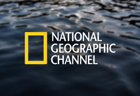Nat Geo USA - Wicked Tuna