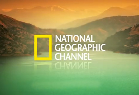 Nat Geo Channel USA