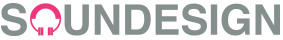 SounDesign logo