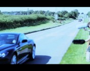 Supercar Sessions: Capturing the Aston Martin DBS