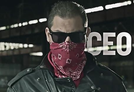 Nat Geo USA Drugs Inc Promo Trailer