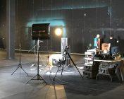 Recording Reverb